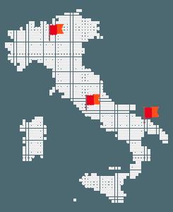 mappa_italia