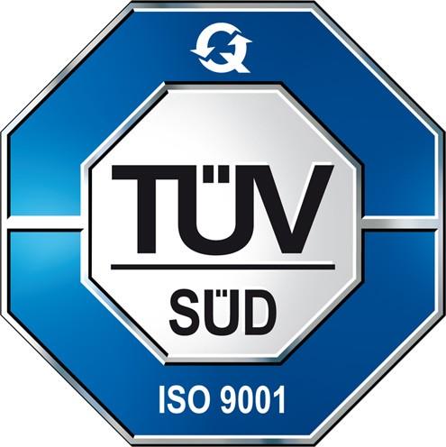 20_ISO22000_4c