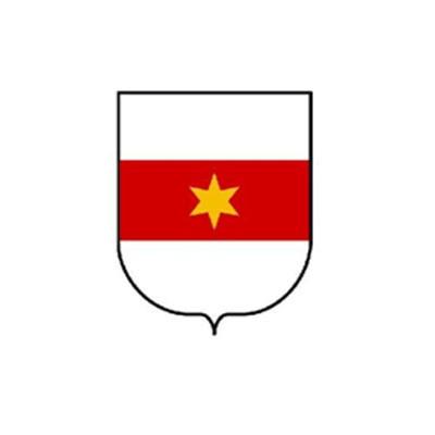 Comune di Bolzano – Istituti Professionali