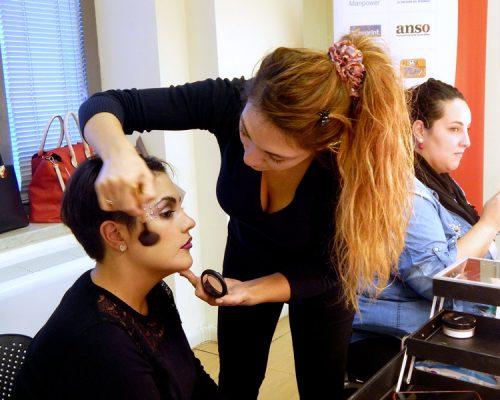 corso_truccatore_make_up_2015_033