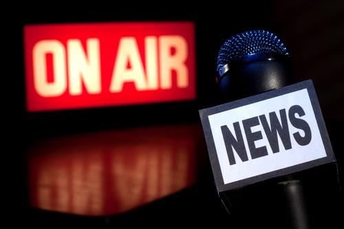 il futuro della radio - speaker