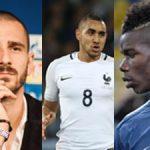 procuratore sportivo: Il calciomercato dopo gli Europei