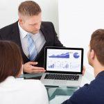 Consulente finanziario: come scegliere?