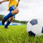 Corso per Osservatore Sportivo
