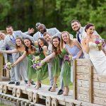 diploma wedding planner