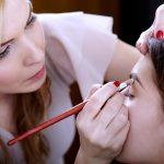 Diventare make up artist: quello che c'è da sapere