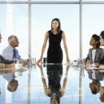 Donne manager: 6 casi di successo