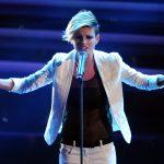 Emma Marrone: da cantante a conduttrice tv