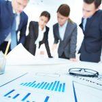 Vuoi diventare esperto contabile di un'azienda?