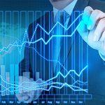 intermediazione bancaria e finanziaria small