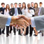 Inviare curriculum alla aziende? Accordo Istituti professionali e Lavorint