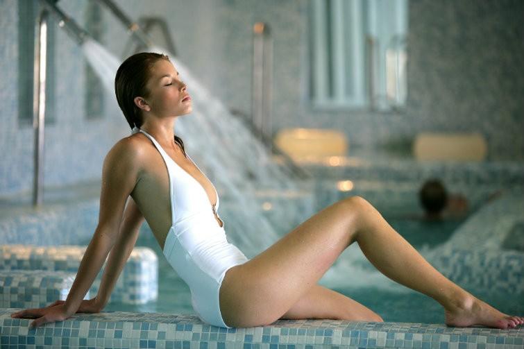 istituti professionali come gestire una spa jpg