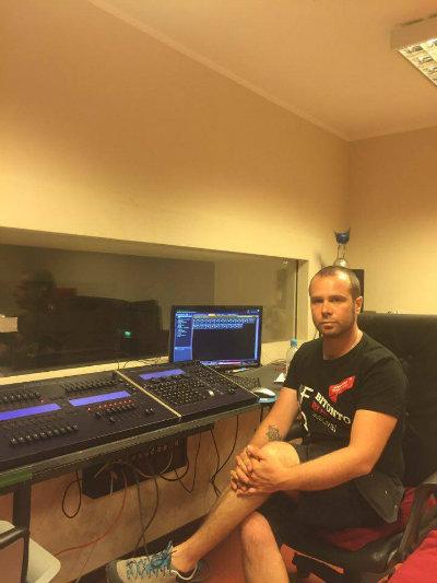 istituti professionali come si diventa tecnico del suono 2 jpg