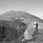 istituti professionali tecnico del suono dei vulcani jpg