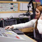 lavorare come speaker radiofonico istituti professionali jpg