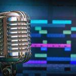 Guida produzione musicale i posti dove promuovere la propria musica