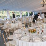 Scegliere il wedding planner