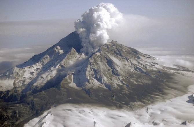 tecnico del suono dei vulcani istituti professionali 2 jpg