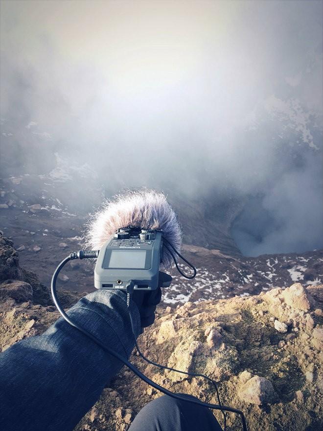 tecnico del suono dei vulcani istituti professionali jpg