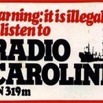 speaker radio history 2