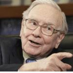 Warren Buffer, guru delli'nternediazione bancaria e finanziaria