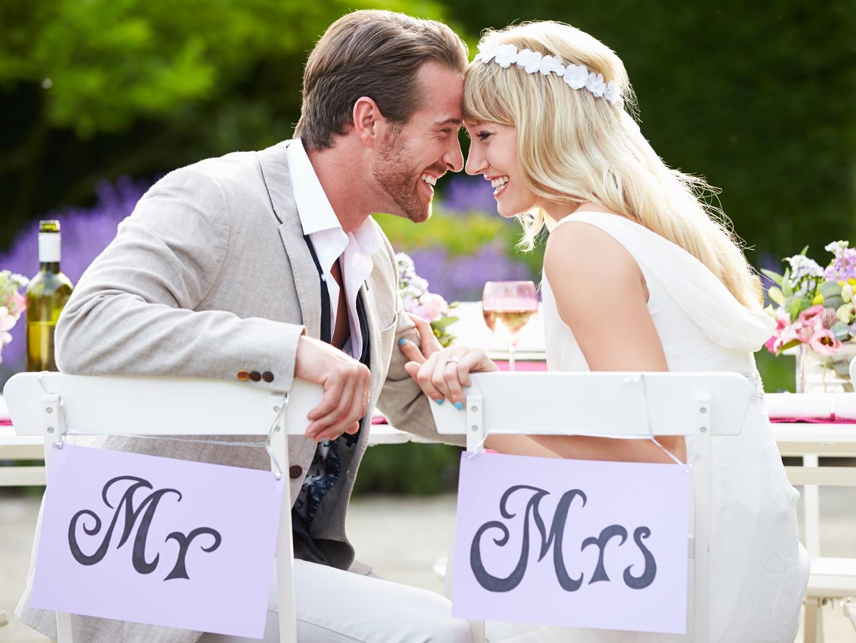 748a5b81e708 Le planificateur de mariage  un chiffre fondamental pour un succès garanti