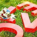 wedding-planner-idee-2016