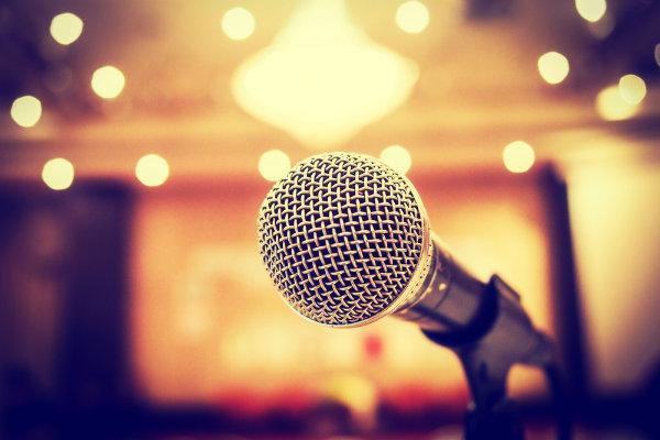 istituti professionali lavorare in campo musicale jpg