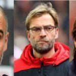 Chi sarà il migliore allenatore del mondo?