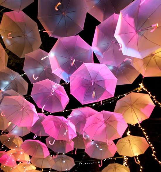 organizzazione-di-eventi-ombrelli
