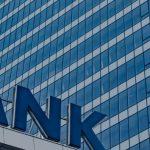 La situazione del sistema bancario italiano