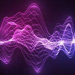Il sound design non sarà più lo stesso