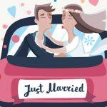 Le tipologie di clienti che incontra un wedding planner