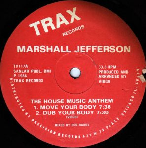 marshall-jefferson-move-your-body