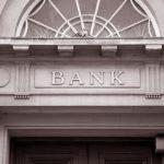 banche piu grandi al mondo istituti professionali 1