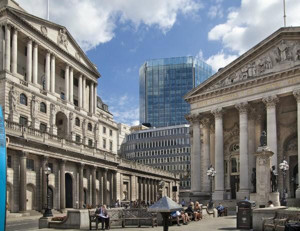 banche più grandi al mondo istituti professionali 3
