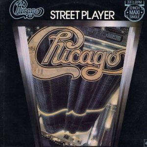 chicago-street-player
