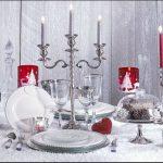 christmas wedding istituti professionali
