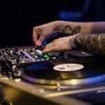 diventare dj radiofonico istituti professionali 0