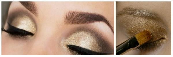 make up capodanno 2017 istituti professionali 1