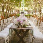 mise en plas matrimonio istituti professionali