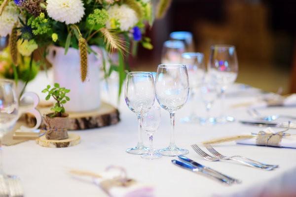 mise en plas matrimonio istituti professionali 3