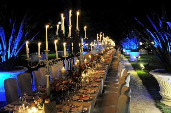 angelo garini wedding planner istituti professionali 2