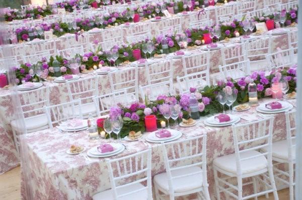 angelo garini wedding planner istituti professionali 3