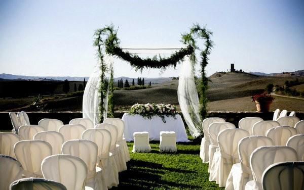 angelo garini wedding planner istituti professionali 4