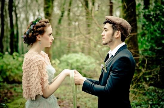 come organizzare un matrimonio celtico istituti professionali 1