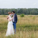 come organizzare un matrimonio celtico istituti professionali 2