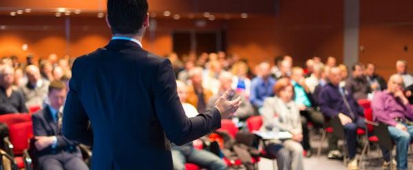 location eventi istituti professionali 3