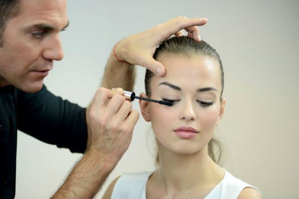 make up artist pupa istituti professionali 1