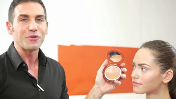 make up artist pupa istituti professionali 2